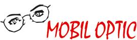 Mobiloptic Tecuci Optica Medicala